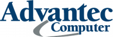 Advantec Computer Systems Logo
